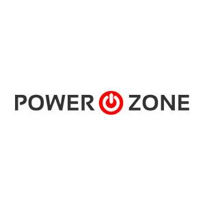 Power Zone Kraków Ruczaj